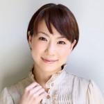 【森下くるみ】顔・鼻フェチ作品集