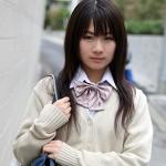 【野中あんり】顔・鼻フェチ作品集