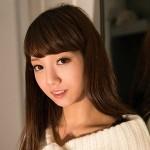 【みづなれい】顔・鼻フェチ作品集
