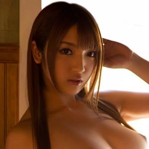 kamisaki_siori_l
