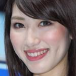 (part2追加)東京モーターショー2015『美しすぎるコンパニオンさん達』