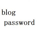 【有料ブログ販売・11/30まで!】※TV等の顔責め系(豚鼻・顔ストetc…)の情報ブログです。