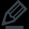 AV情報専用掲示板設置(試験運用)