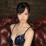 【西田カリナ】顔・鼻フェチ作品集