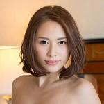【花咲いあん】顔・鼻フェチ作品集