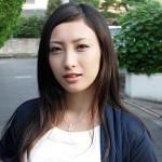 【神納花】顔・鼻フェチ作品集