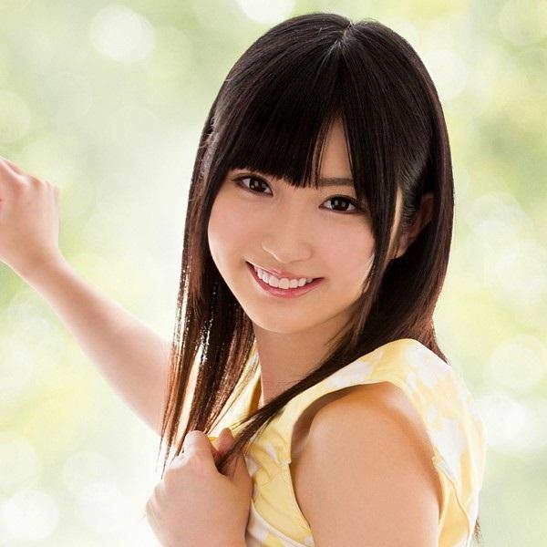 wakatsuki_maria