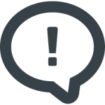 パンストブログの新設と、Twitterのサブアカウント等について…お知らせ